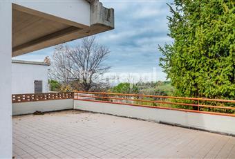 Terrazzo di 50 mq Marche PU Pesaro