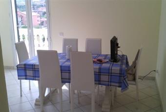 Affitto di trilocale in via San Martino, 240, Taggia