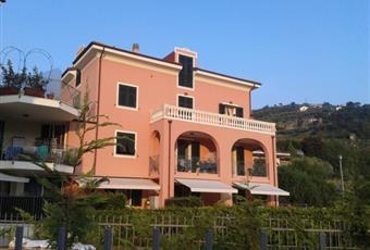 Foto ALTRO 10 Liguria IM Taggia