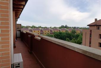 Foto TERRAZZO 12 Emilia-Romagna BO Bologna