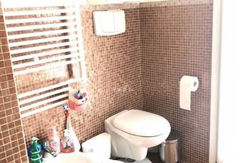 Il bagno è luminoso Veneto PD Campodarsego