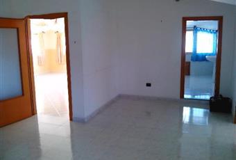 Appartamento mansardato 85.000 €