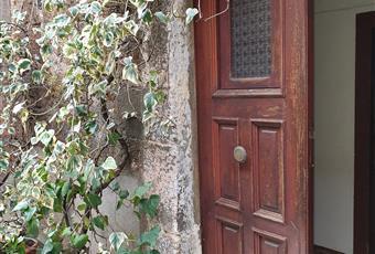 Foto TERRAZZO 2 Lazio VT Blera