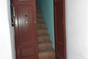 gradini in legno Lazio VT Blera