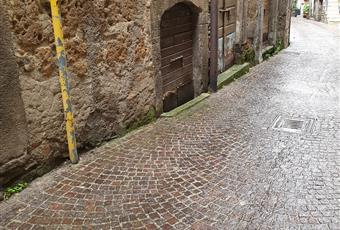 Foto ALTRO 28 Lazio VT Blera