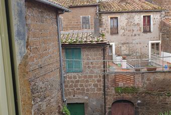 Foto ALTRO 29 Lazio VT Blera