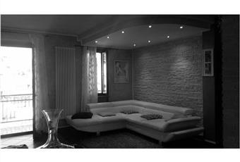 Foto SALONE 3 Piemonte AT Castell'Alfero