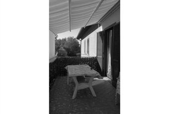 Foto TERRAZZO 5 Piemonte AT Castell'Alfero