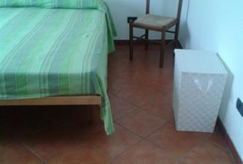 Foto CAMERA DA LETTO 2 Sardegna NU Tortolì