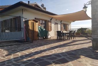 Foto TERRAZZO 12 Veneto VR Montecchia di Crosara