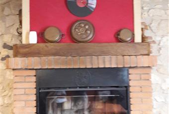 Foto SALONE 15 Veneto VR Montecchia di Crosara