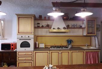 Foto SALONE 16 Veneto VR Montecchia di Crosara