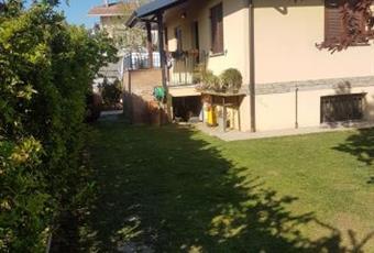 Foto ALTRO 2 Emilia-Romagna RN Bellaria-Igea Marina