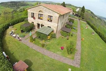 Foto ALTRO 5 Toscana PI Volterra