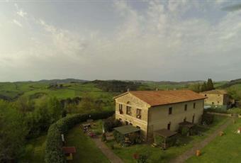 Foto ALTRO 7 Toscana PI Volterra