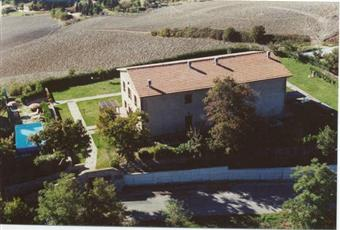 Foto ALTRO 6 Toscana PI Volterra