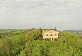 Foto ALTRO 4 Toscana PI Volterra