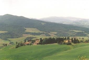 Foto ALTRO 8 Toscana PI Volterra