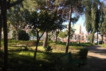 Foto ALTRO 5 Calabria RC Reggio di Calabria