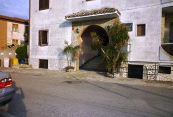 Foto ALTRO 4 Abruzzo TE Silvi
