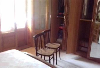 La camera è luminosa Sicilia ME Galati Mamertino