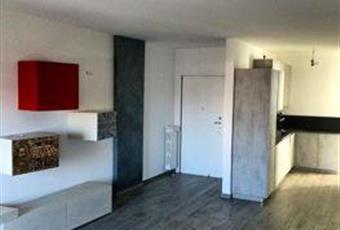 Appartamento Modugno in Via paradiso