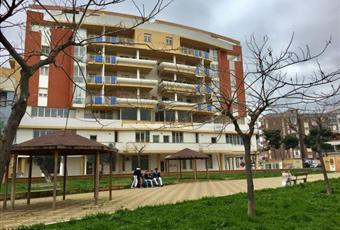Foto ALTRO 4 Puglia BA Modugno