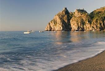 Foto ALTRO 7 Sicilia ME Sant'Alessio siculo
