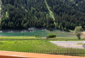 Foto ALTRO 16 Trentino-Alto Adige BZ Ultimo