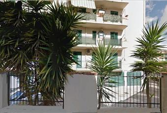 Appartamenti nuova costruzione in residence