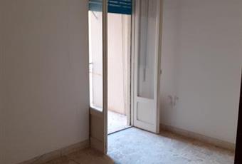 Foto CAMERA DA LETTO 3 Sicilia AG Agrigento