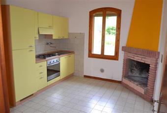 Luminoso appartamento vicino a Bologna