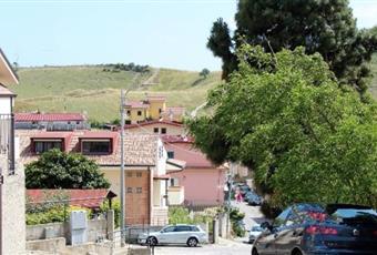 Foto ALTRO 4 Calabria CZ Catanzaro