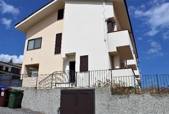Foto ALTRO 3 Calabria CZ Catanzaro