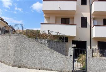 Foto ALTRO 5 Calabria CZ Catanzaro