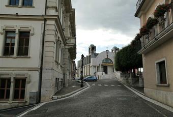Foto ALTRO 3 Campania AV Sturno