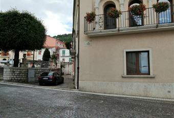 Foto ALTRO 4 Campania AV Sturno