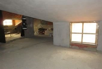 Il garage è luminoso Sardegna SS Florinas
