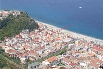 Foto ALTRO 2 Calabria RC Bagnara calabra