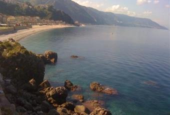 Foto ALTRO 4 Calabria RC Bagnara calabra
