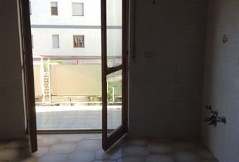Foto CUCINA 4 Calabria RC Reggio di Calabria