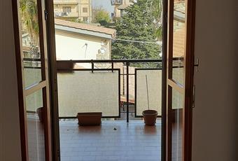 Foto CAMERA DA LETTO 12 Lazio RM Roma