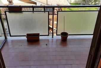 Foto TERRAZZO 13 Lazio RM Roma