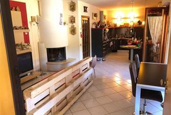 Foto SALONE 2 Toscana SI Buonconvento
