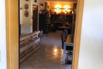 Foto SALONE 4 Toscana SI Buonconvento