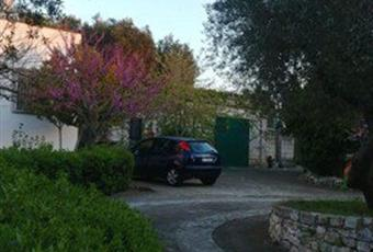 Foto GIARDINO 8 Puglia TA Grottaglie