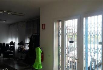 La camera è luminosa Toscana PT Pistoia