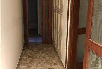 Il pavimento è piastrellato Emilia-Romagna FE Ferrara