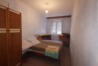 La camera è luminosa Sardegna CA Cagliari