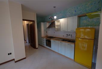 Vendesi appartamento a isola d'arbia-Siena